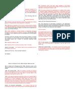 Ipl Patent