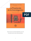$R2KW4ZD.pdf