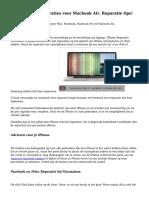date-5836a10a2066d1.03002516.pdf