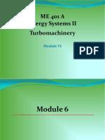 ME401A_module=6.pdf