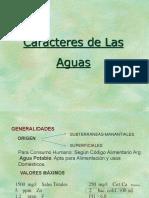 Caracteres_de_las_Aguas.pdf