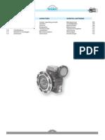 129-Catalog-Variatoare-Mecanice-de-turatie.pdf