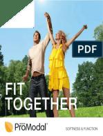 Usa ProModal Folder