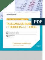 [Jean-Marc Lagoda] Tableaux de Bord Et Budgets Ave(BookZZ.org)