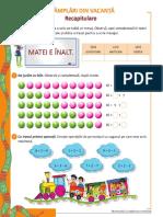 caiet_auxiliar_intuitext_mem_clasa_i_semestrul_ii_recapitulare.pdf