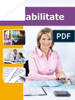 10011_Lectie_Demo_Contabilitate.pdf
