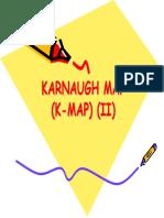 karnaugh map 2 (7).pdf