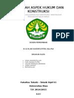 KELOMPOK 6  Kompetensi Konsultan Indonesia.docx