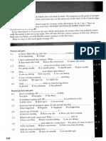 Student Guide recortado.pdf