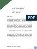 laporan-buku-landasan-pendidikan2.docx
