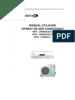 eii9y_manual_utilizare_aparat_aer_conditionat_nordstar.pdf