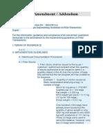 GM-DN10.A_Filler SOP Amendment