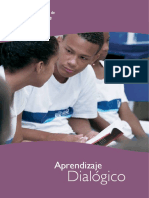 folleto comunidades de aprendizaje.pdf