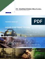 PT L3 handout.pdf
