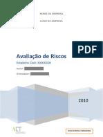 1-avaliacao_riscos_-_construcao_civil