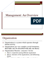 management_overview.pdf
