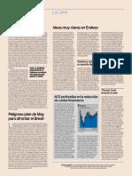 EXP24NOMAD - Nacional - Editorial - Pag 2