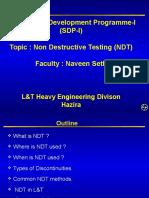 NDT_SDP_1A