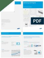 Brochure Engine Feb 2015 Rev.2.0