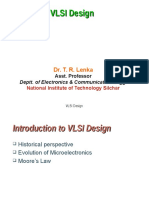 VLSI Design Methodology.ppt
