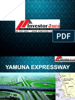 Gaur Yamuna City Project Pdf