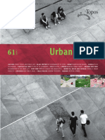 Urban Space-Robert Schafer.pdf