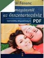 Pál Ferenc - A magánytól az összetartozásig.pdf