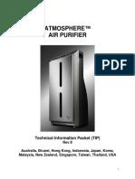 Home Atm Fact v en AtmosphereTechnicalInformation
