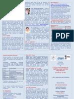 gian1.pdf