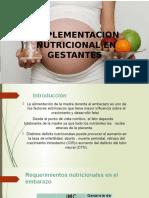 suplemento en gestante ciclode vida.pptx