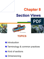 Chapter 09 Section