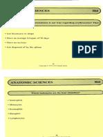 Anatomy 12.pdf