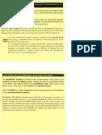 Anatomy 25.pdf