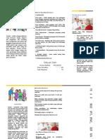 brosur geriatri