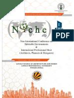 NICHE-IPM 2016_13.10.16