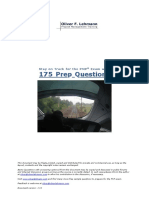 175_PMP_Sample_Questions_2.pdf