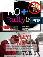 BULLYING-BUENOS-AIRES.pptx