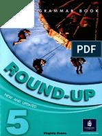 -English-Grammar-Book-Round-UP-5.pdf