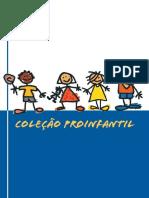 Coleção proinfantil modulo 1 unidade 1 livro de estudos vol. 1.pdf