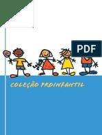 Coleção proinfantil modulo 1 unidade 1 livro de estudos.pdf