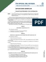 BOE-A-2016-10672.pdf