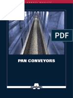 Pan_Conveyors.pdf