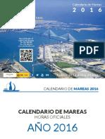 LIBROMAREAS-DATOS2013.pdf