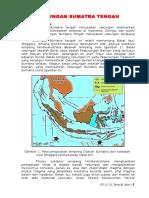 Data Untuk Paper GTW