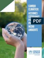 ACN_cambio_climatico_acciones_cotidianas.pdf