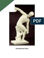 Sculpturi 1