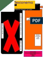 CARTEL EMERGENCIAS Y DESASTRES.docx