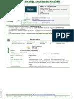 6N4D3W_P216731120.pdf