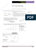 261882875-Bab-15-Matematik-Tingkatan-3-Trigonometri.pdf