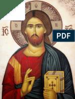 Orthodox Catechism - Orthodox Church